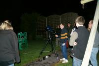 Artois sud astronomie 2