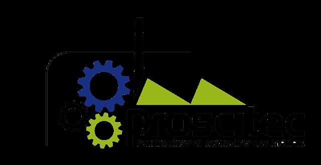 Logo membre du reseau png copie web