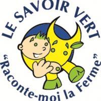 Logo sav vert web