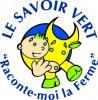 Logo sav vert